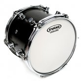 Evans Level 360 Coated Snare/Tom Drumheads