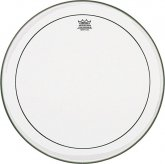 Remo Clear Pinstripe Drumheads