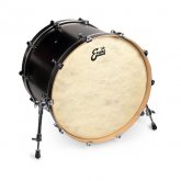 Evans Level 360 Calftone Drumheads