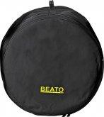 Elite Pro 3 Bass Drum Bags