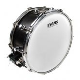 Evans Level 360 UV1 Coated Tom And Snare Drumheads