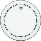 Remo Clear Powerstroke 3 Tom And Bass Drum Head