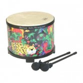KIDS PERCUSSION By Remo
