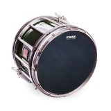 "14"" Evans Pipe Band Snare Drum Oversized Drumhead, PB-SB1A"