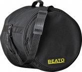 Elite Pro 3 Tom Drum Bags