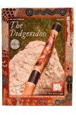 Didgeridoo Instruction