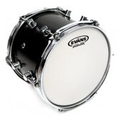 Evans Level 360 Coated Reso 7 Tom Drumheads