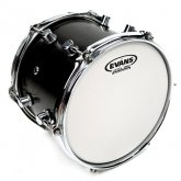 Evans Level 360 Coated G1 Tom And Snare Drumheads