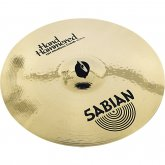 HH Series Crash Cymbals