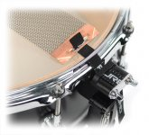 Custom Pro Series Snare Wires