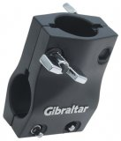 Gibraltar Road Series T-Leg Clamp, SC-GRSTL
