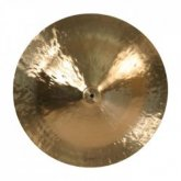 Mid-East Cymbals