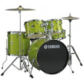 Yamaha GigMaker Drum Kits