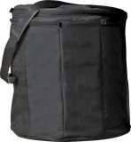 14x15 Elite Pro 3 Cordura Padded Floor Tom Drum Bag