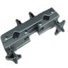 Tom Arms, Clamps, Memory Locks, Mounting Adapters