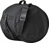 9x10 Elite Pro 3 Cordura Padded Tom Drum Bag