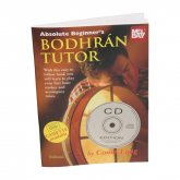 Bodhran Instruction