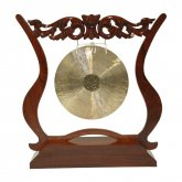 Gong Stands