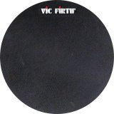 "Vic Firth Individual Mute For 10"" Drum"