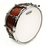 Evan Orchestral Staccato Snare Batter Drumhead