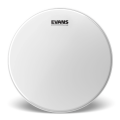 "8"" Evans Level 360 Coated UV2 Batter Side Tom Drumhead, B08UV2"