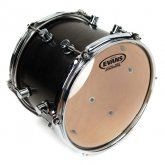 Evans Level 360 Clear Genera Resonant Tom Drumheads