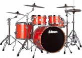 ddrum Reflex Kits