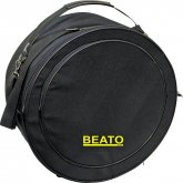 Elite Pro 3 Snare Drum Bag