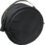 5.5x13 Elite Pro 3 Cordura Padded Snare Drum Bag