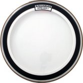 Aquarian Super-Kick II Bass Drum Drumhead