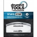 Aquarian Snare-Strip, 2 Pack