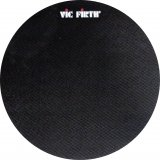 "Vic Firth Individual Mute For 12"" Drum"