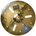 "16"" Wuhan Linear Smash Effects Cymbal, WULSMASH16"