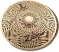 "Zildjian L80 Low Volume 13"" Hi Hat Cymbal Pair"