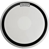 Aquarian Super-Kick III Bass Drum Drumhead