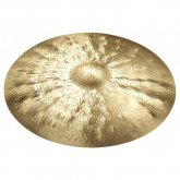 Artisan Series Drumset Cymbals