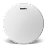 "14"" Evans Level 360 Coated UV2 Snare Or Tom Drum Batter Side Drumhead, B14UV2"