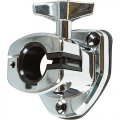 Pearl Tom Mount Bracket, BT-3