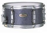 "Pearl Reference Series 6.5x13"" Granite Sparkle Snare Drum, RF1365S/C195 **SPECIAL ORDER**"