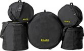 Elite Pro 3 Drum Set Bags