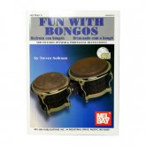 Bongo Instruction