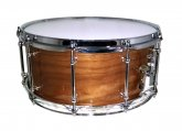dFd Snare Drums