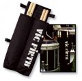 Vic Firth Marching Snare Stick Bag, Holds 2 Pair