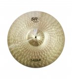 "19"" Sabian SR2 Medium Cymbal, 2000 Grams"