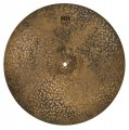 "18"" Sabian HH Remastered Hand-Hammered Garage Ride Cymbal, 118102"