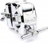 Gibraltar Road Series Chrome Super Multi-Clamp, SC-GCSMC