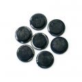 Pearl Traction Grip Dots For Eliminator Pedals, 7 Pack, NP283N/7